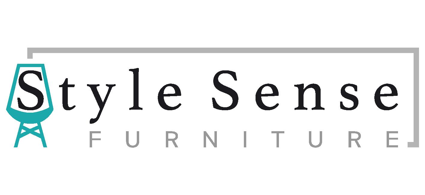 Style Sense Furniture